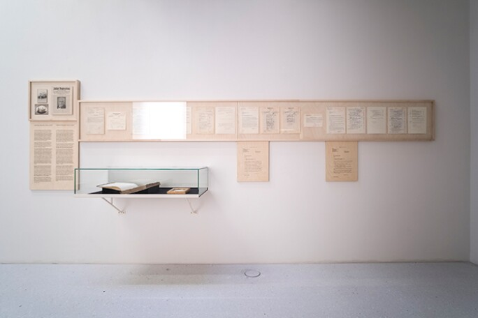 SMN-250817-pix-gm-Documenta3-Eichhorn.jpg