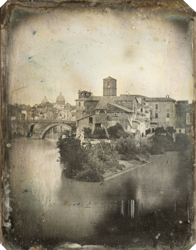 travel-daguerreotypes-3.jpg