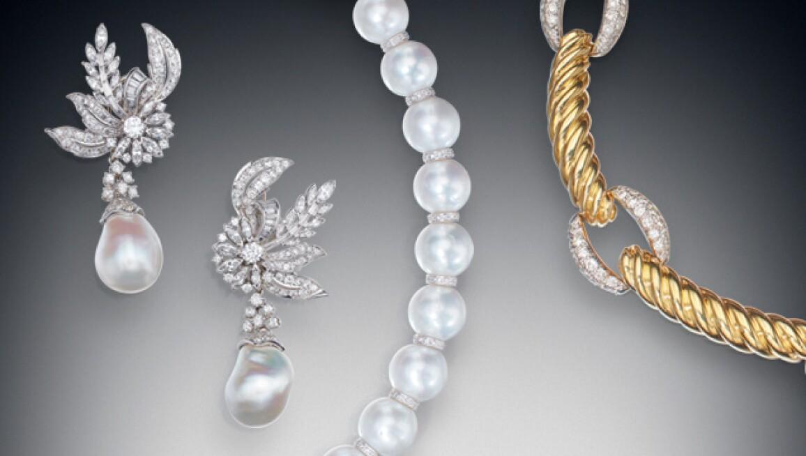 jewels-for-new-collectors-recirc.jpg