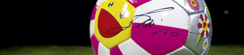 murakamifootball.jpg