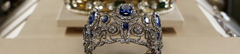 louvre-jewels.jpg