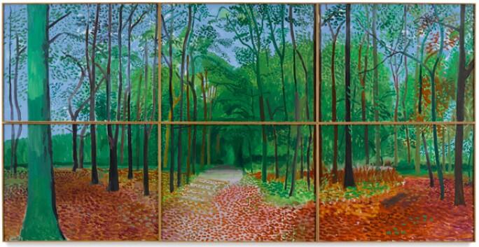hockney-woods.jpg