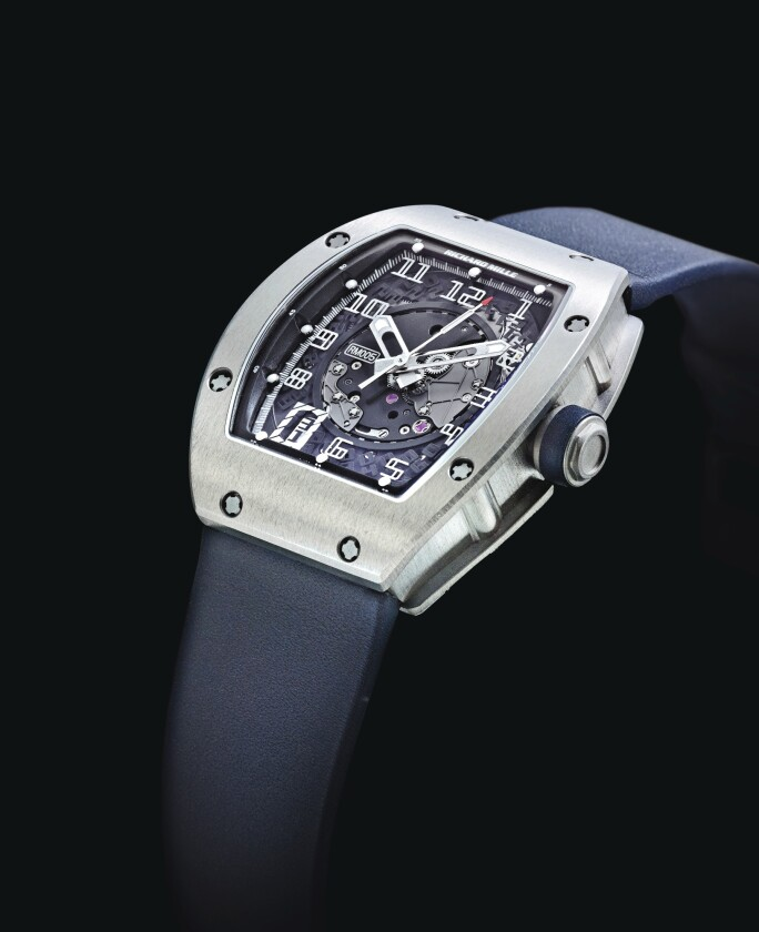 3-independent-watchmakers-n10082.jpg