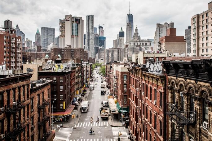 View_New_York_2