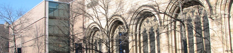 Yale Exterior 1.jpg