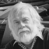 John Baldessari: Artist Portrait