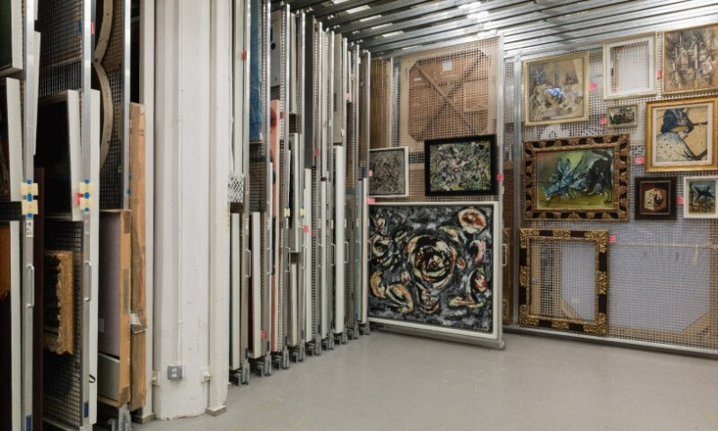 Guggenheim Artistic License.jpg