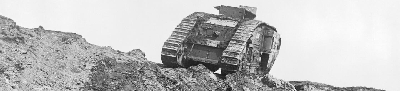tank-brooch-banner3.jpg