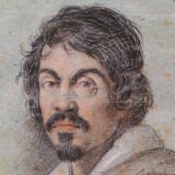 Caravaggio: Artist Portrait