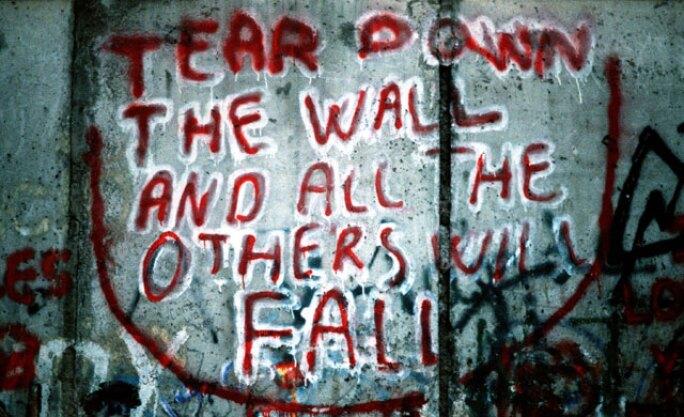 tear-down-berlin-wall.jpg