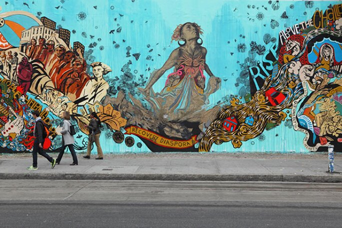 street-art-blog-5.jpg