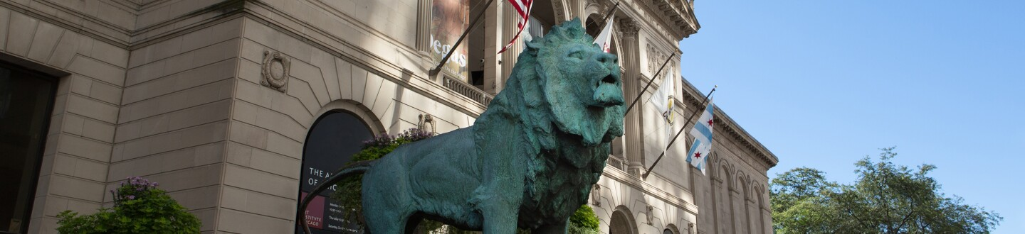 Michigan_Ave_North_Lion.jpg