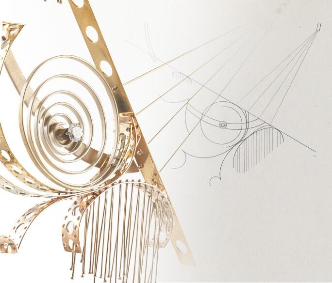 Sebastiano Balbo Meccaniche necklace.jpg
