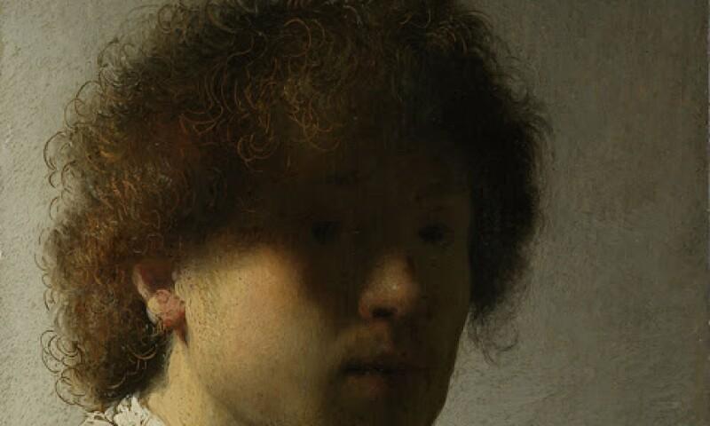 rembrandt self portrait 1628.jpg