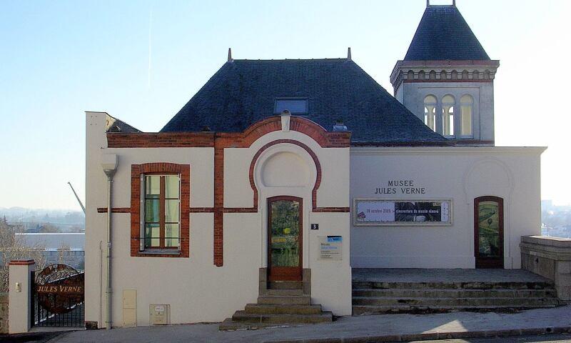 Musée_Jules_Verne.jpg