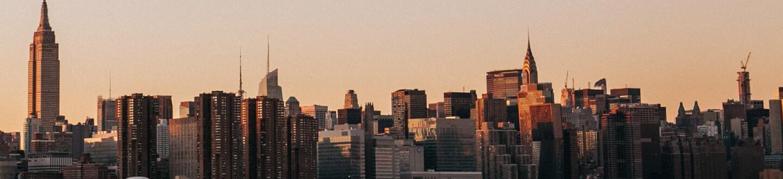 nyc-skyline-1920.jpg
