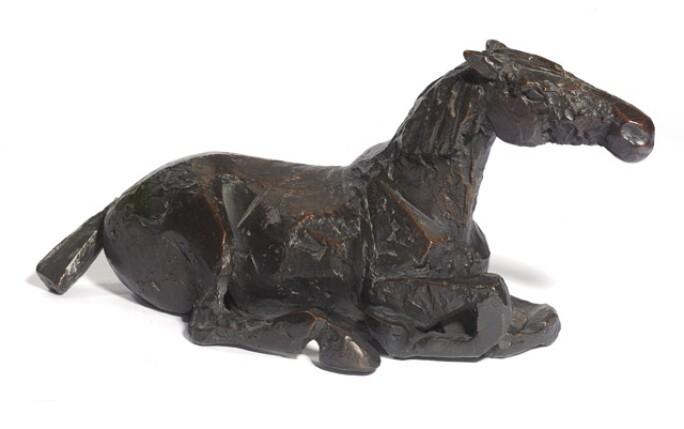 frink-horses-recirc2.jpg