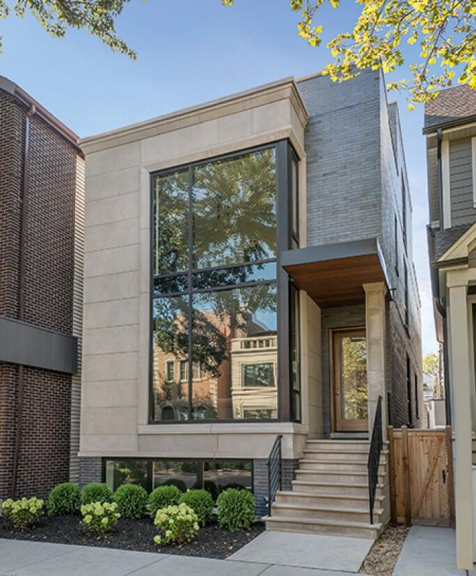 may-extraordinary-properties-minimal-chicago-illinois.jpg