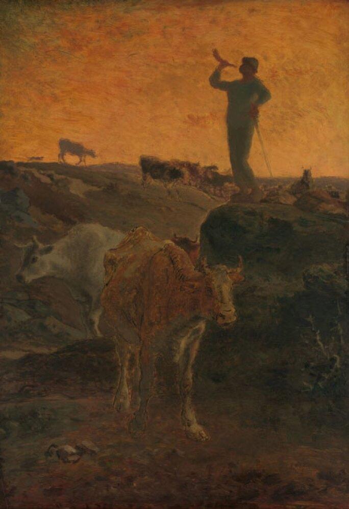 millet-cattle-3.jpg