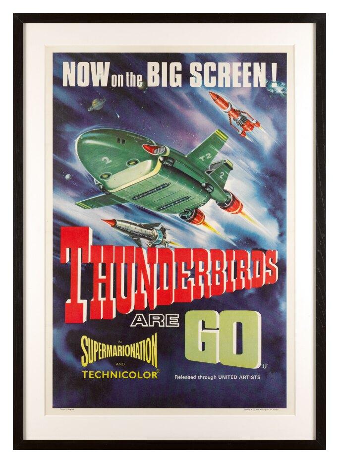 Film posters sci fi (8).jpg