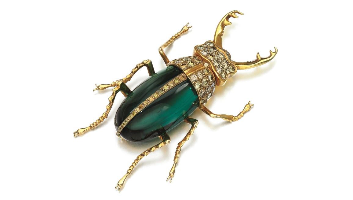 tourmaline-and-diamond-stag-beetle-brooch-edit.jpg