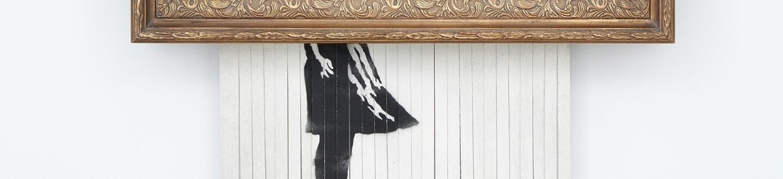 banksy-banner-image-love-is-in-the-bin.jpg