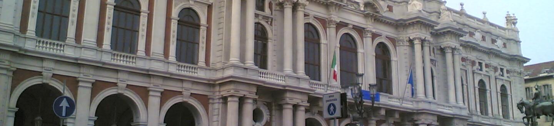 Museo Nazionale Del Risorgimento Italiano.Museo Nazionale Del Risorgimento Italiano