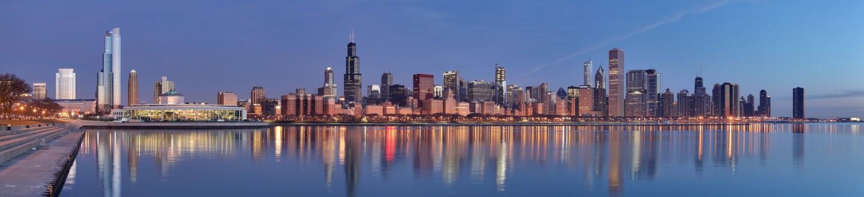 Chicago_sunrise_1.jpg