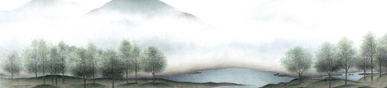hero2-an-hochina2000fineart-an-ho-misty-landscape-of-woodstock-ny-300dpi.jpg