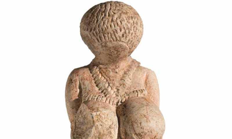 Female Figure, Russia, Kostyonki.jpg