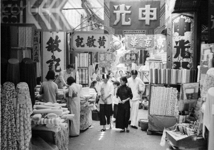 old cloth alley.jpg