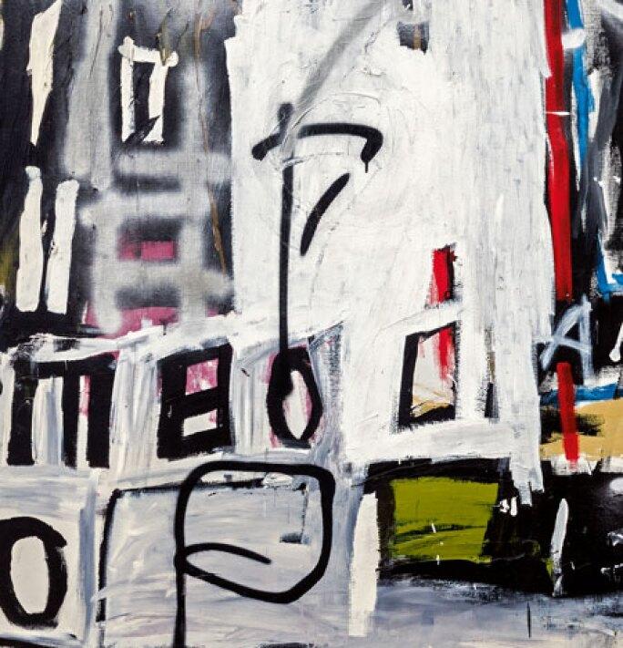 basquiat-newyork-3b-700l18022-9bzk2.jpg