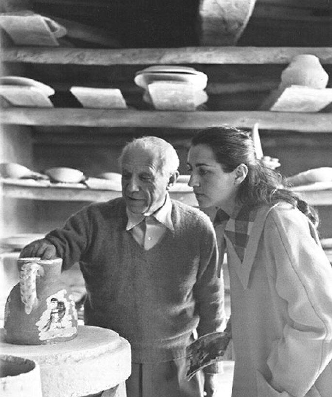 picasso-gilot-madoura-pottery.jpg