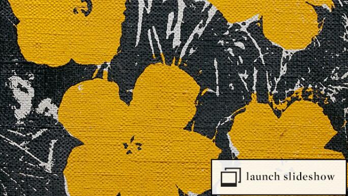 jeansteinhighlights-landing-launchslideshow.jpg