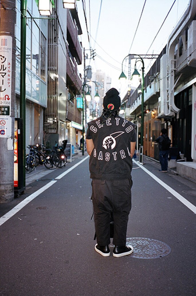 ghetto-gastro-collective-450.jpg