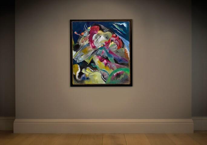 impressionist-announcement-2.jpg