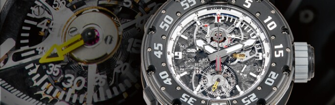hkgallery-watches-con.jpg