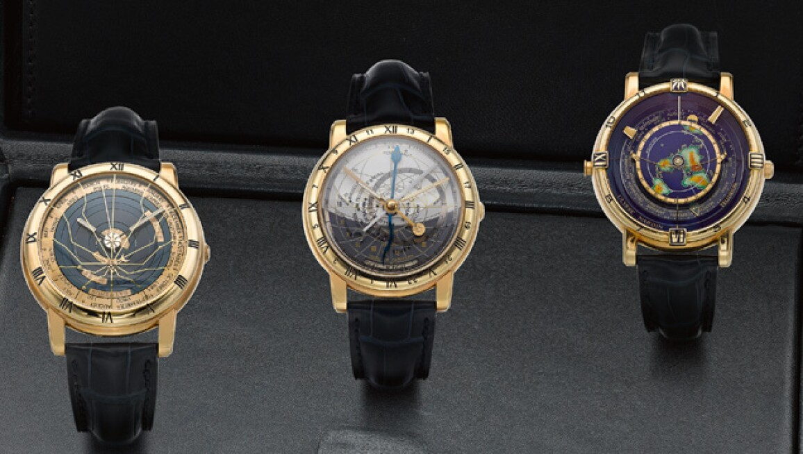 private-collection-watches-recirc1.jpg
