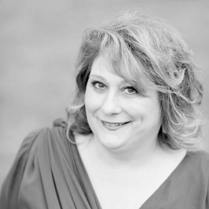 Adina Avery-Grossman