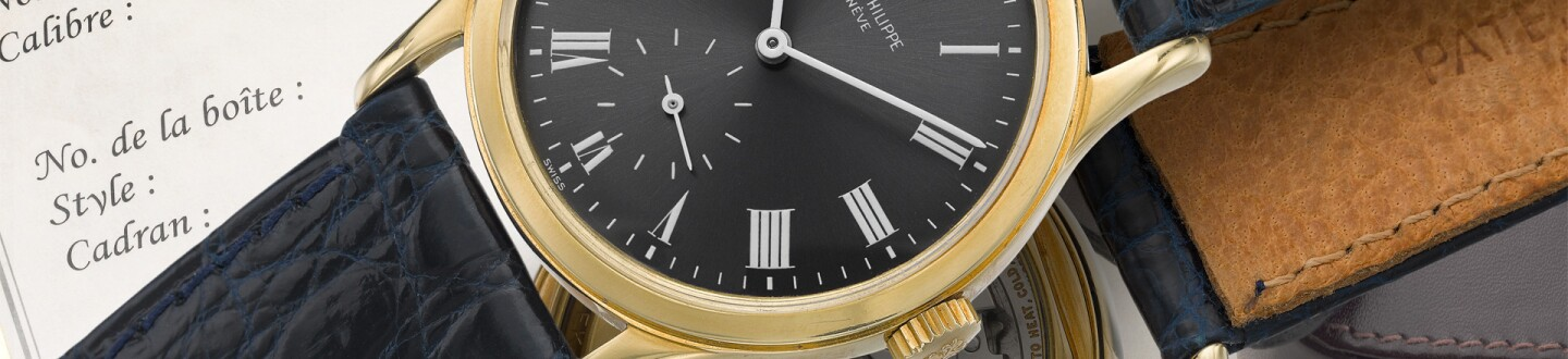 watches-bg-banner.jpg