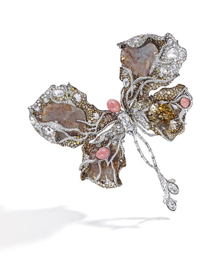 ballerina-butterfly-brooch-cindy-chao.jpg