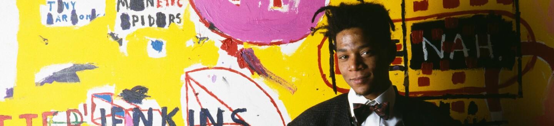 basquiat-banner.jpg