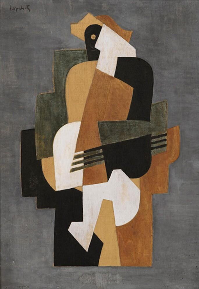 works-on-paper-lipchitz-composition-cubiste.jpg