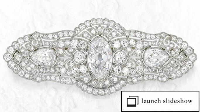 bridal-jewels-blog-launch-slideshow.jpg