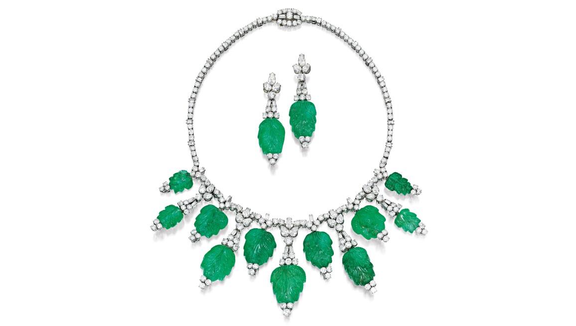 emeralds-hk0817.jpg