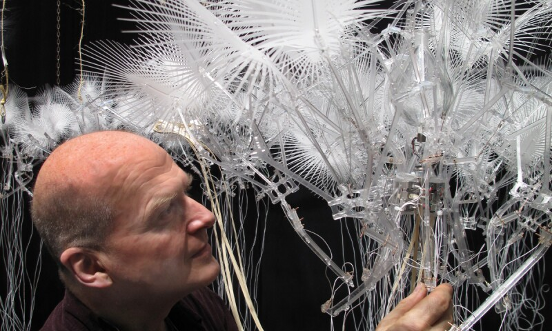 Philip Beesley - Sentient Veil, 2017 Photo- Philip Beesley, ©PBAI.jpg