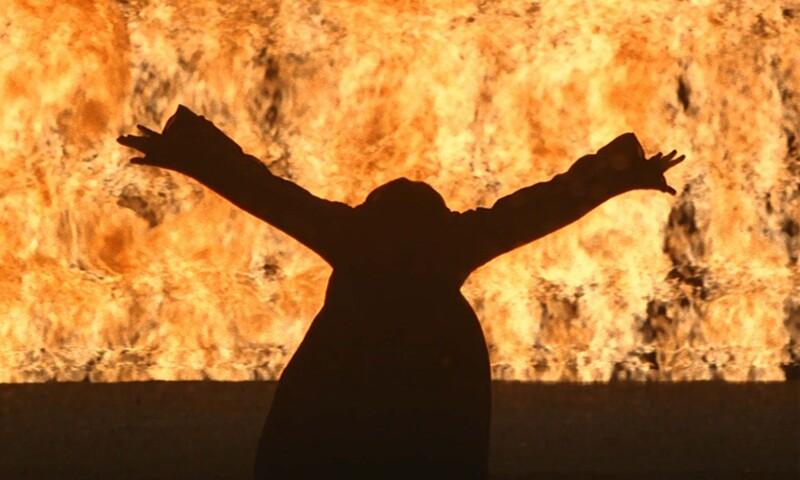 FireWoman006-kp-ur.jpg