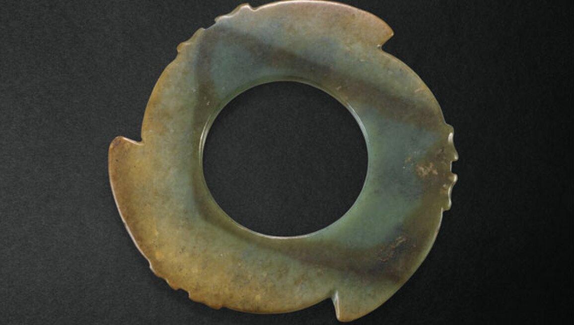 asian-art-treasures-recirc2.jpg