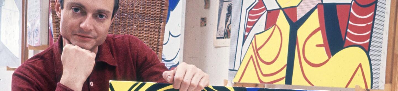 lichtenstein-hero.jpg