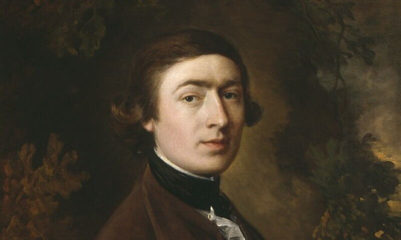 Thomas Gainsborough.jpg